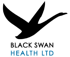Black Swan Health