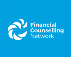 Financial Counselling Network